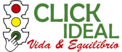 cropped-Click-ideal-logo.png